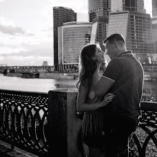 婚禮攝影師Nikolay Rogozin(RogozinNikolay)。07.02.2019的照片