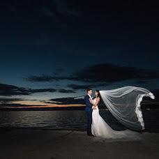Wedding photographer Péter Győrfi-Bátori (PeterGyorfiB). Photo of 14.06.2018