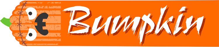 Logo of Southern Brewing Bumpkin