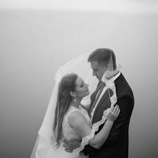 Wedding photographer Sergey Ogorodnik (fotoogorodnik). Photo of 07.01.2018