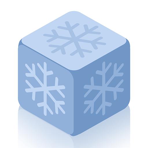 Ice Blast (game)