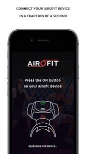 Airofit 1