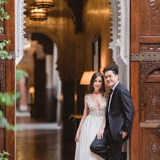 Wedding photographer Adil Youri (AdilYouri). Photo of 09.09.2018