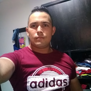 Foto de perfil de brayanskorpion