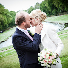 Wedding photographer Vanessa Daub (daub). Photo of 06.08.2015
