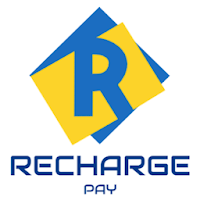Recharge Pay