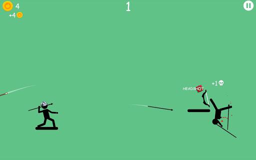 The Spearman android2mod screenshots 16