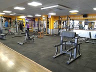 Anytime Fitness photo 1
