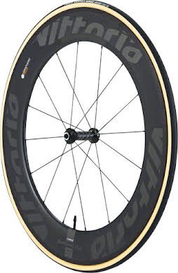 Vittoria Corsa Speed G+ Tubular Tire alternate image 1
