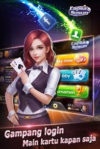 Capsa Susun(Free Poker Casino) Apk Latest Version Download For Android 6