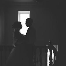 Wedding photographer Kirill Kirill (93Rus). Photo of 05.11.2013