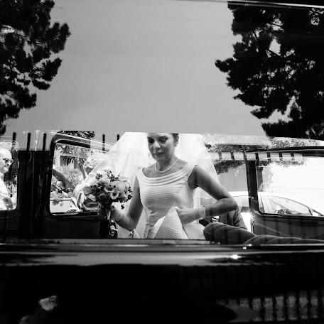 Fotografo di matrimoni Piernicola Mele (piernicolamele). Foto del 07.07.2014