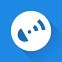 Traccar Manager icon