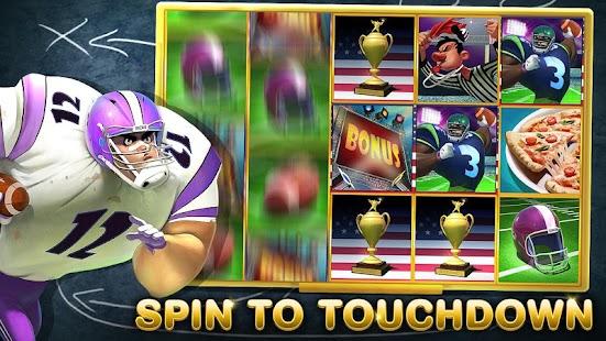 777 Slots Casino Screenshot 6