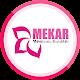 MEKAR APP (Membaca Karakter) Download on Windows