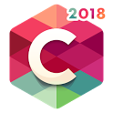 C Launcher: Themes, Wallpapers, DIY, Smart, Clean icon