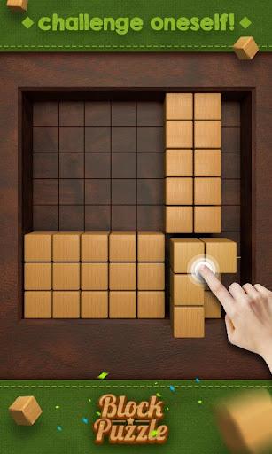 Wood Block - Music Box 9.0 screenshots 18