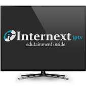 Internext