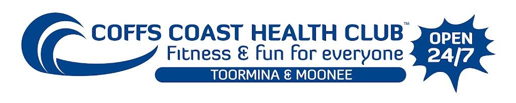 Coffs Coast Health Club