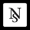 NS Mobile icon