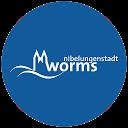 Nibelungenstadt Worms APK