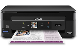 Epson XP-340 driver, Epson XP-340 driver driver windows mac