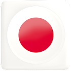 Learn Japanese Free Offline icon