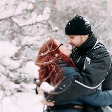 Wedding photographer Slava Babko (slavOK). Photo of 13.12.2015