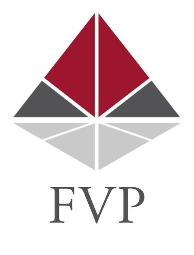 Logo de FVP IMMOBILIER