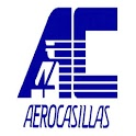 Calculadora Aerocasillas CR icon