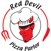 Red Devil Pizza