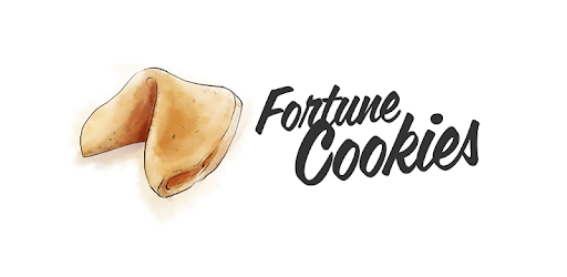 Fortune Cookies for PC