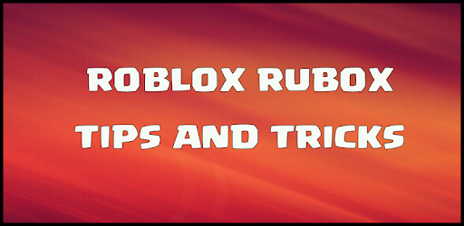 Robux Cheats For Roblox game (apk) free download for Android/PC/Windows screenshot
