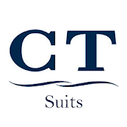 CT Shirts + Suits