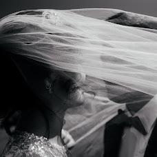 Wedding photographer Kayrat Shozhebaev (shozhebayev). Photo of 02.11.2018