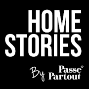 Home Stories by Passe Partout