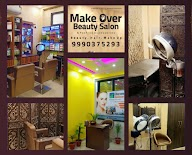 Make Over Beauty Salon & Fashion Accessories photo 1
