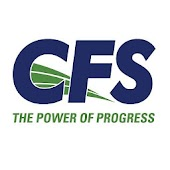 CFS Offer Management