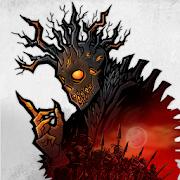 King's Blood: The Defense MOD APK 1.0.5 (Unlimited Bloodstones)