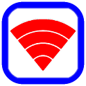 ZeroTransfer icon