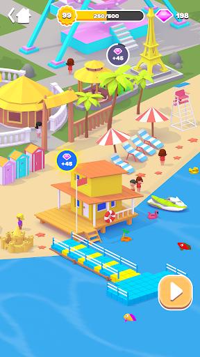 Sand Balls  screenshots 6