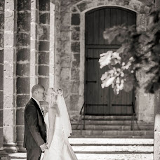 Wedding photographer Christian Plaum (brautkuesstfros). Photo of 07.04.2016