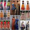 Naija Gist, Fashion & Styles icon