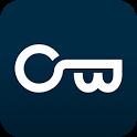 Openbank – banca móvil icon