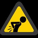 Gefährdungsbeurteilung mit der Leitmerkmalmethode icon