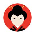 Yapona Mama icon
