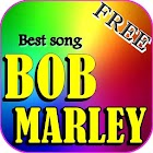 Best songs - BOB MARLEY icon