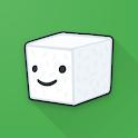 Sugar Stickers for WA icon
