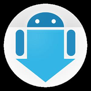 С торрента приложения для android