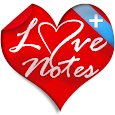 Ecards & Love Notes E2E Encrypted Messenger+ icon
